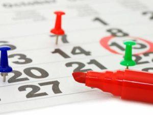 11 Consejos para simplificar los días festivos
